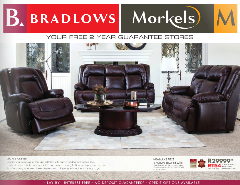 Bradlows and morkels specials 11 aug 2015 17 aug 2015 find specials Home furniture catalogue south africa