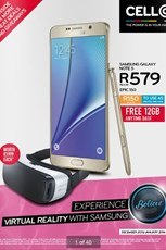 Find Specials || Cell C Promotions Catalogue
