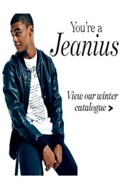Find Specials || Edgars Winter Specials