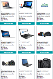 Incredible Connection Weekly Specials 11 Aug 2015 17 Aug 2015 Black Friday Specials