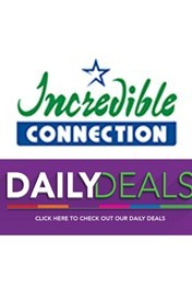 Find Specials | Incredible Connection Daily Deals