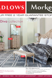 Bradlows And Morkels Furniture Specials 20 Aug 2015 09