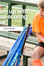 Find Specials || Mr Price Sport Specials on Gear