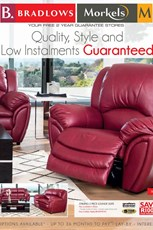 Find Specials || Bradlows and Morkels Furniture specials