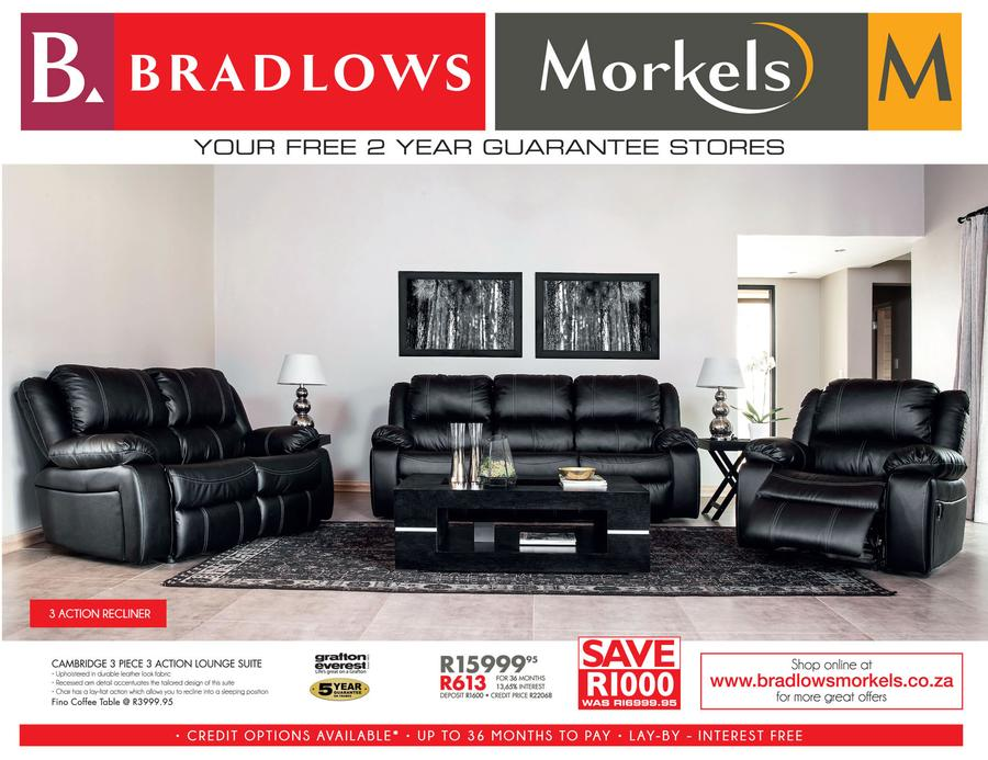 Bradlows and morkels specials catalogue 20 jan 2016 06 feb 2016 find specials Home furniture catalogue south africa