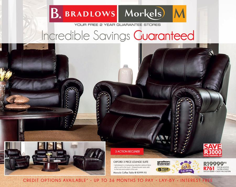 Bradlows morkels furniture specials 23 mar 2016 09 apr 2016 find specials Home furniture catalogue south africa