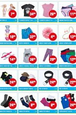 Find Specials || PEP Stores Weekly Specials