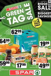 Find Specials || Spar Specials Catalogue