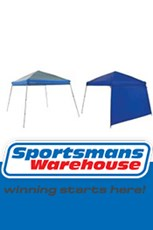 Find Specials || Sportsmans Warehouse deals