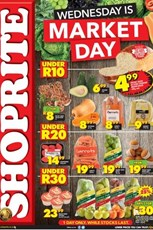 Find Specials || ONE DAY ONLY! Shoprite Specials 12 Aug 2020