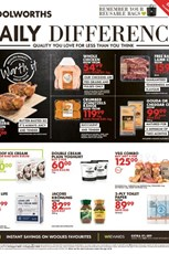 Find Specials || Woolworths Specials - WC